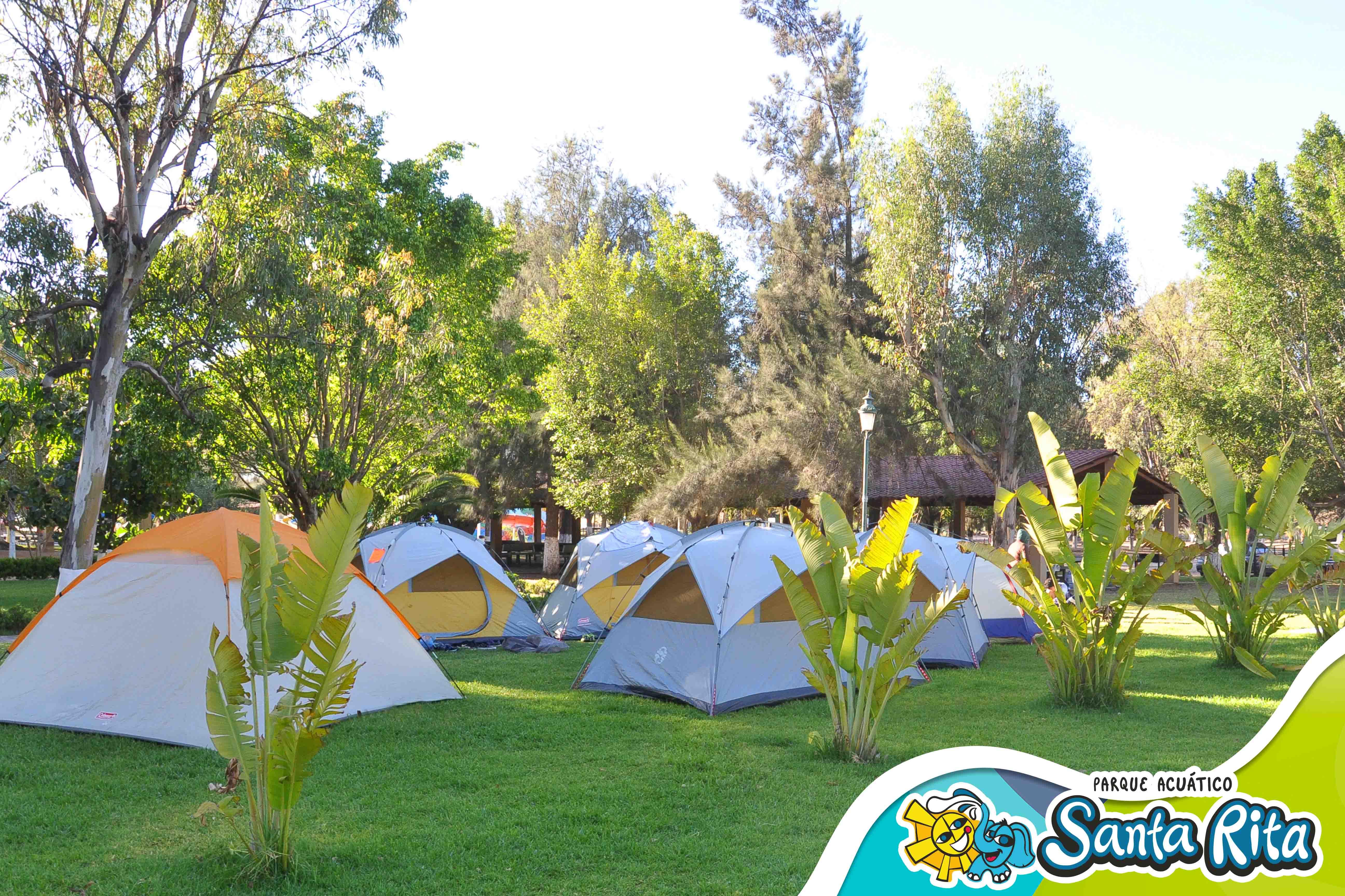 Campingparqueacuaticosantarita2