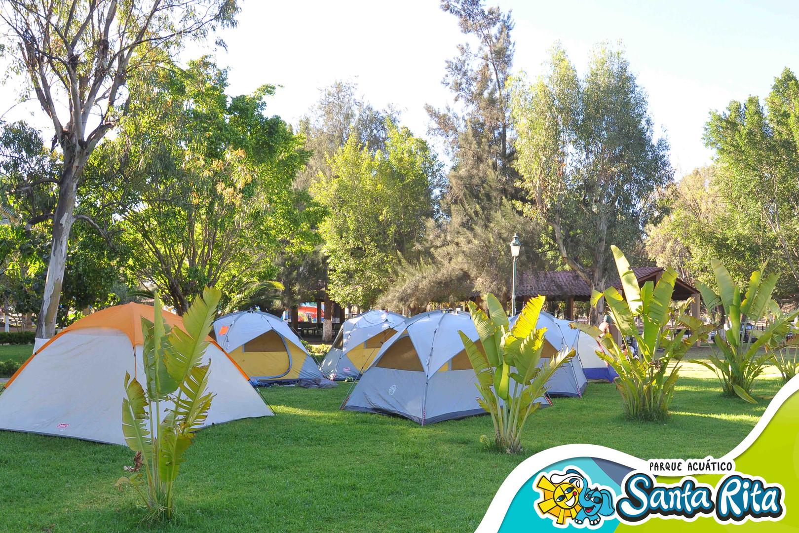 Campingparqueacuaticosantarita2.jpg