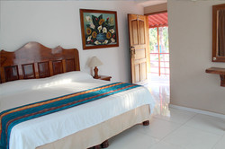 Hotel-Mayto-habitacion-doble3