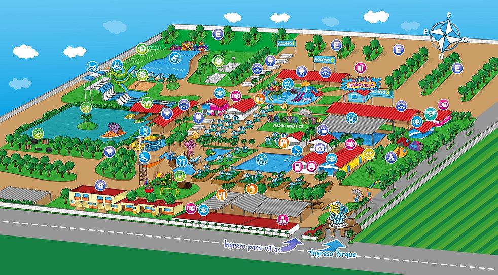 MapaParqueAcuaticoSantaRita.jpg
