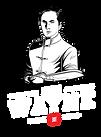 Sifu Wayne Logo-white NoSlogan Cropped.p