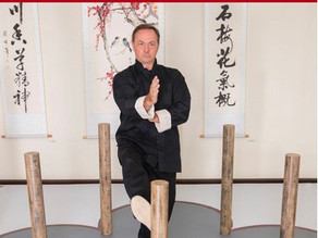 News: Plum Flower Posts Now Available
