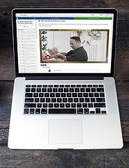 20210224-Teachable-Laptop.jpg