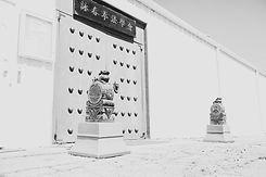 Wais Kung Fu Main Door 3.jpg