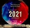 20210910-BestOfAtlanta-7-Sm.jpg