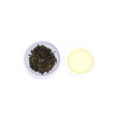 Iron Goddess Tie Quan Yin Tea