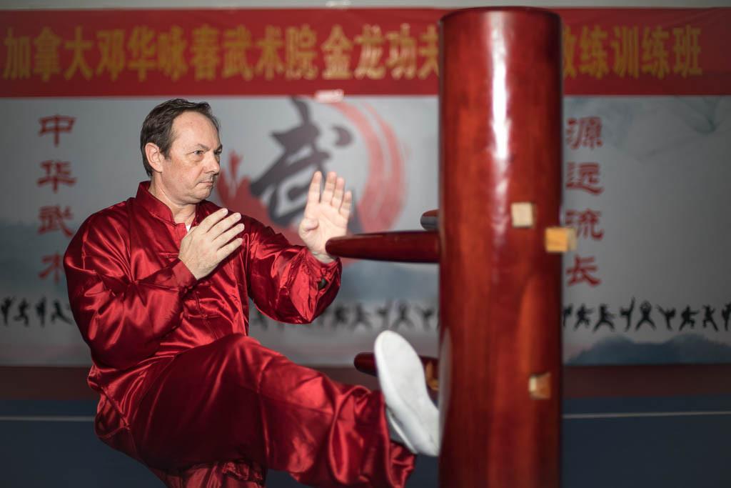 20200831-ChinaWushuSchool-101-1024.jpg