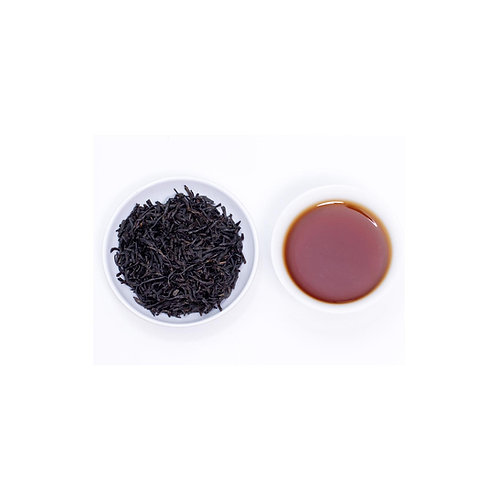 Strong Smoke Zheng Shan Xiao Zhong Tea