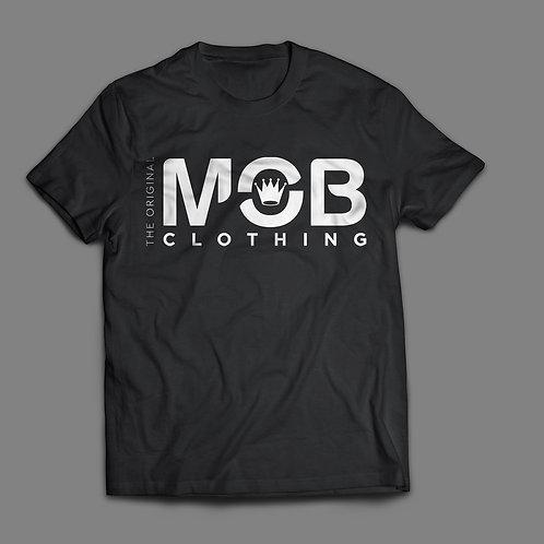 MOB Clothing Original Tee