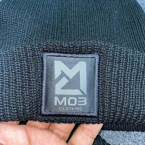 Mob Clothing Skull cap