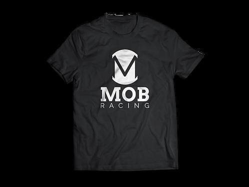 Mob tee