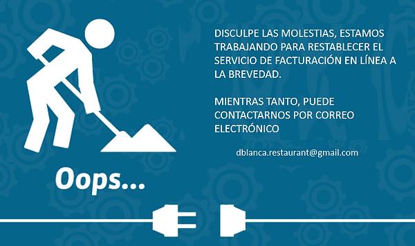 Problemas_Técnicos.png