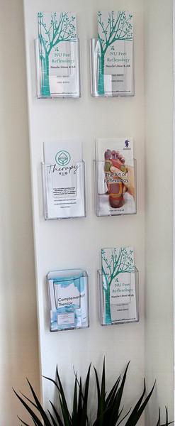 leaflet dispenser.jpg