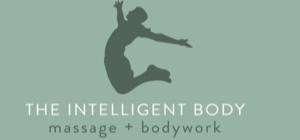 Intelligent Bodywork