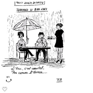21_04_15 Terrasse.png