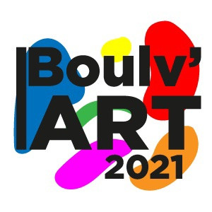 Boulv'Art 2021