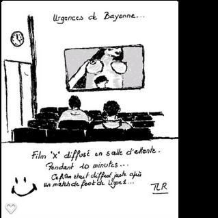 21_05_25 Porno aux urgences.png