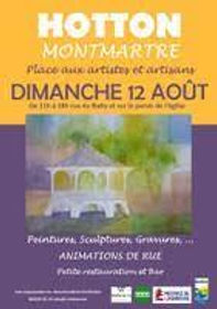 Hotton Montmartre 2020.jpg