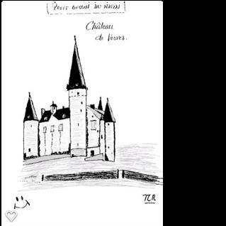 21_04_18 Château de Vesves.png