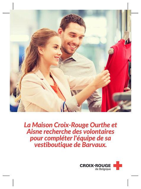 Bénévoles_vestiboutique_Page_1.jpeg
