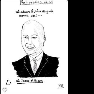 21_03_28 William chauve.png