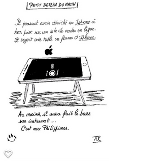 21_04_05 Table Iphone.png