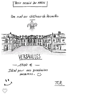21_06_07 Versailles.png