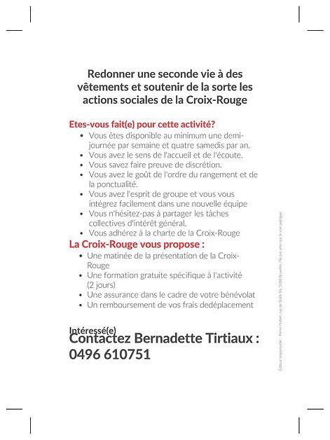 Bénévoles_vestiboutique_Page_2.jpeg