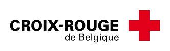 logo CRB FR.jpg