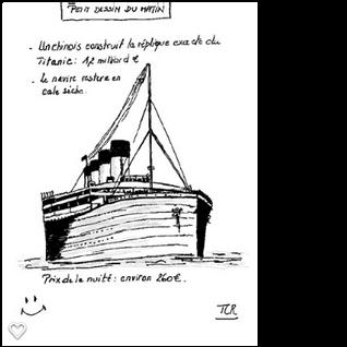 21_05_14 Réplique Titanic.png