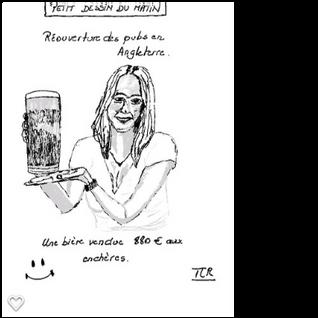 21_05_20 Bière 880 €.png
