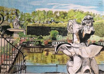 Jardin Boboli.jpg