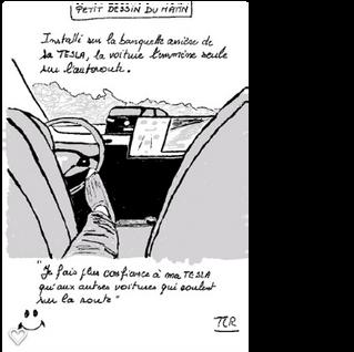 21_05_13 Voiture sans chauffeur.png