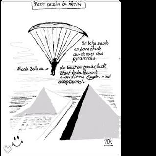 21_06_05 Parachute pyramides.png