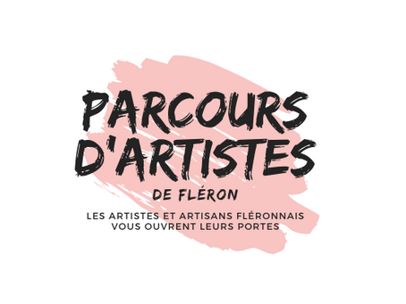 LE PARCOURS D'ARTISTES DE FLÉRON – LES 29 ET 30 MAI 2021
