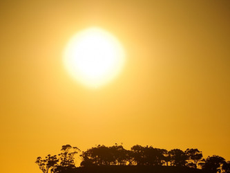 Extreme Temperatures and Your iPhone: What You Should Know