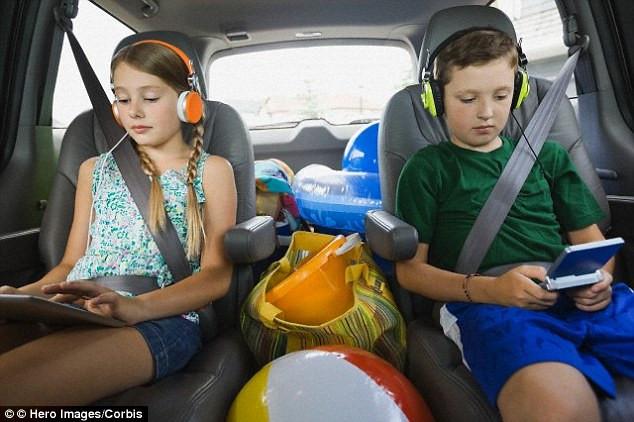 kids using tablets.jpg