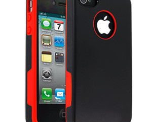 Do You Really Need an iPhone Case?