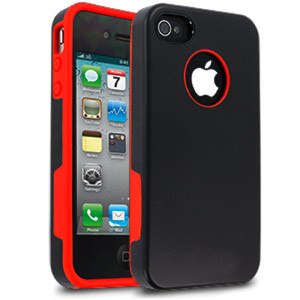 cool-iphone-4-cases.jpg