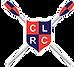 CLRC Logo 8-12-17.png