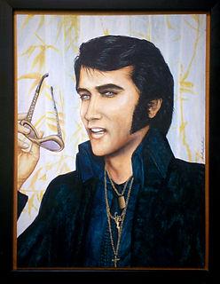 Elvis%20Accomplished.jpg