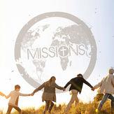 ENA - Missions Icon.jpg