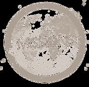ENA - Mission Logo.png