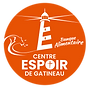 CEG - Logo №2 (Icon B-inversé) Orange.pn