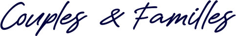 ENA Couples & Familles  Logo.png