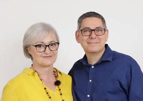 Jonathan et Anne Bersot II.jpg