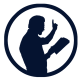 Icon - Pasteur_edited.png