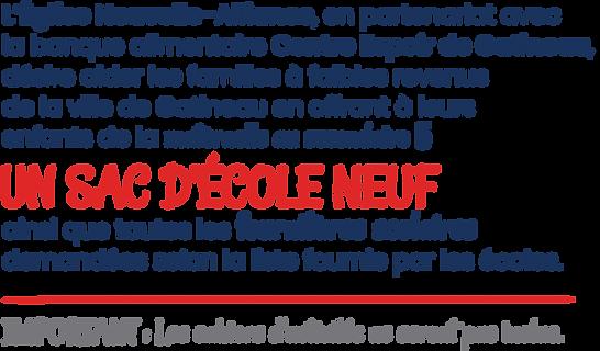 PSD'É - Texte 1.png