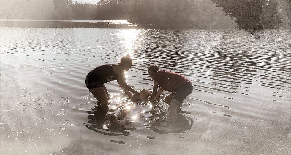 MO - Baptême.jpg