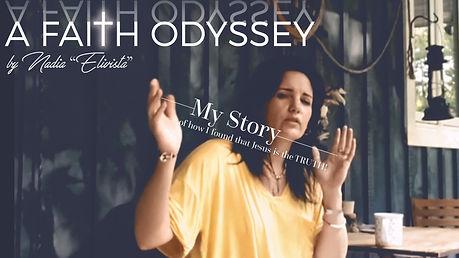 A Faith Odessey - My Story.jpg